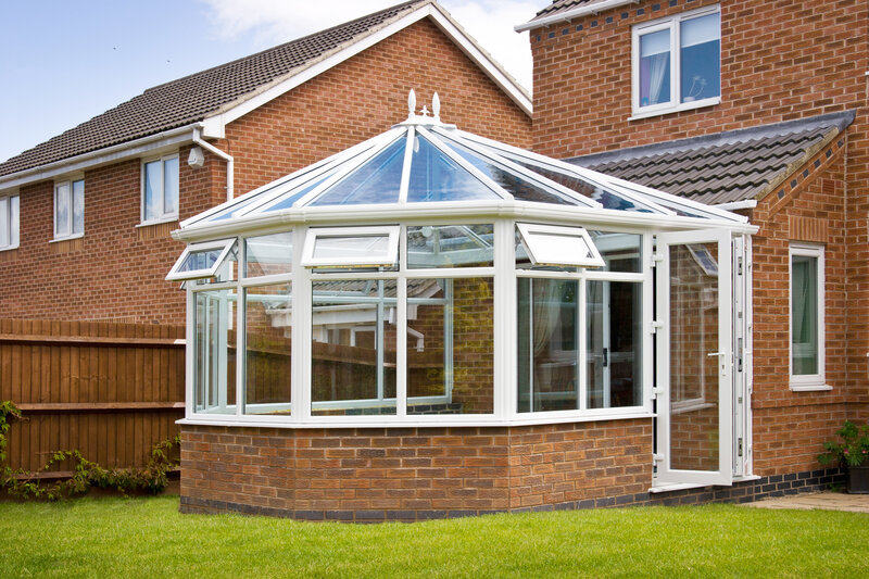Do You Need Planning Permission for a Conservatory in Kent United Kingdom
